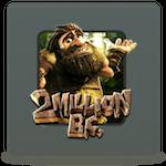 2 billion bc slot