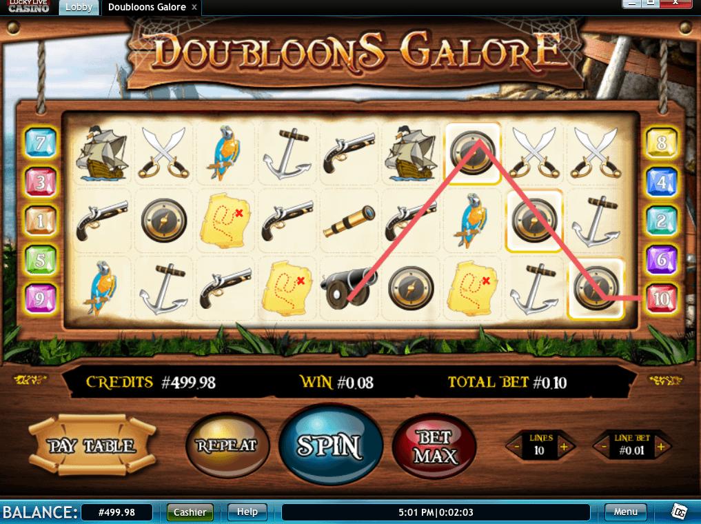 online casino bonus codes hot online de