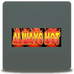 always hot slot