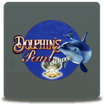 the dolphins pearl slot