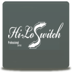 HILO SWITCH