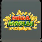 mega moolah slot from microgaming