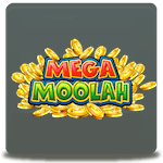 mega moolah slot from microgaming
