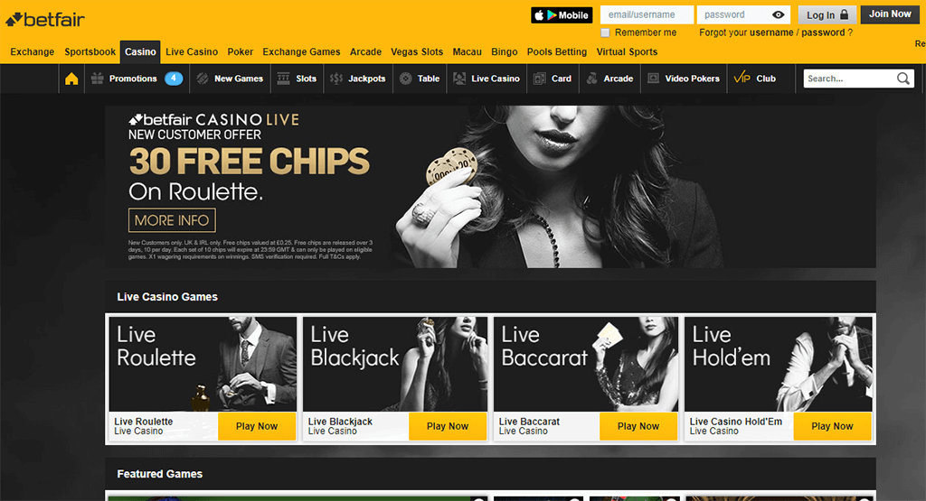online casino no deposit bonus keep winnings slizing hot
