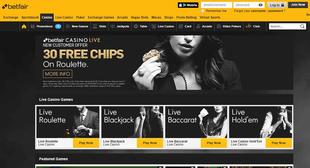online casino bonus codes online jackpot games