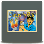 olivers bar slot