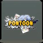 pontoon blacjack game