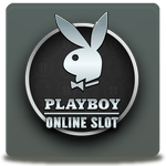 playboy slot from microgaming