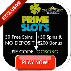 online casino list top 10 online casinos fruit casino