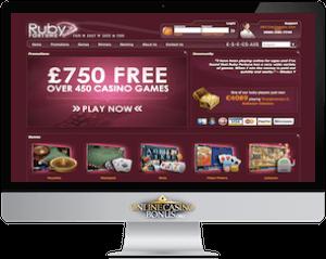 Blackjack Online Spielen Mit Geld