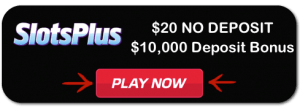 Slots Plus