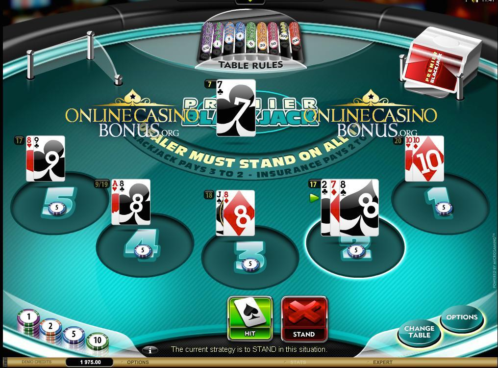 Play Live Roulette at Nissi Online Casino