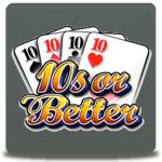 tens or better