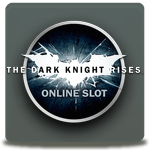 The Dark Knight slot png