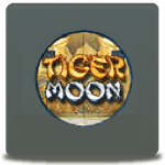 tiger moon slot from microgaming