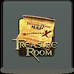 treasure room 3d slot from betsoft