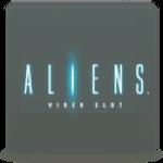 aliens slot from netent