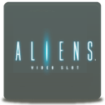 aliens slot from netent