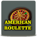 American Roulette Logo