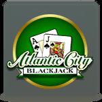atlantic city blackjack online