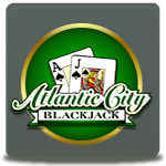 atlantic city blackjack online