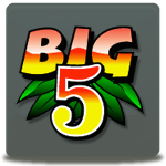 big 5 blackjack