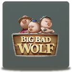 big bad wolf slot from quickspin