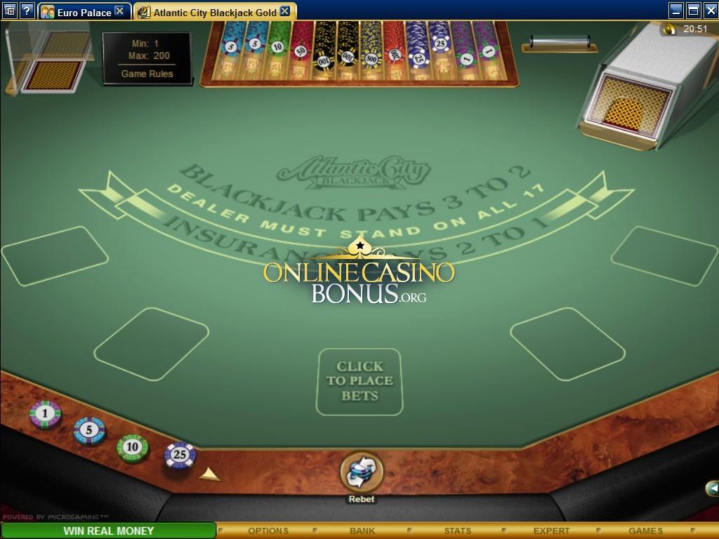 online casino bonuses crazy cactus