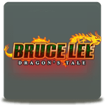 bruce lee online slot from wms gaming