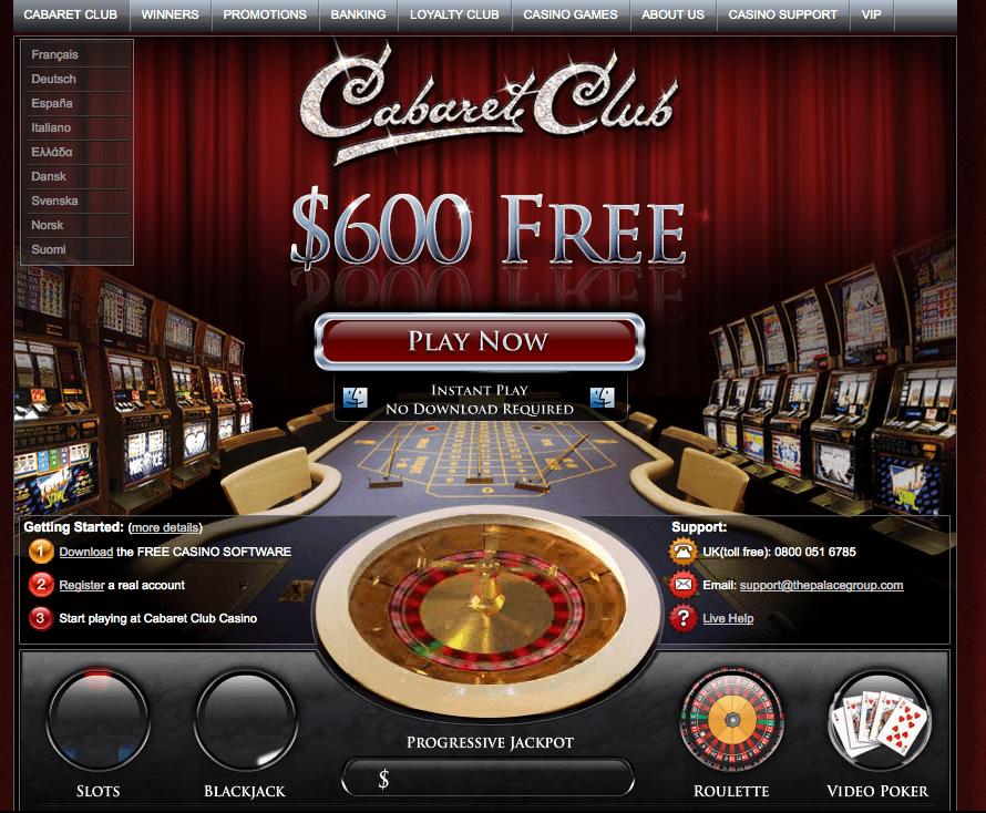 Гра онлайн казино клуби ніж обмін відрізняється від казино РЦБ