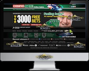 casinomateimac