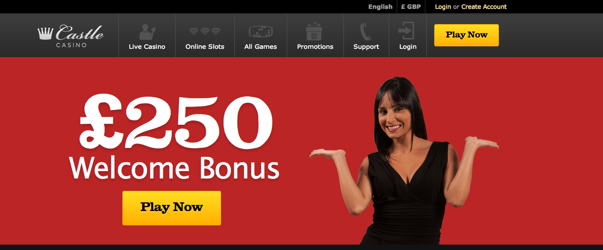 casino online roulette like a diamond