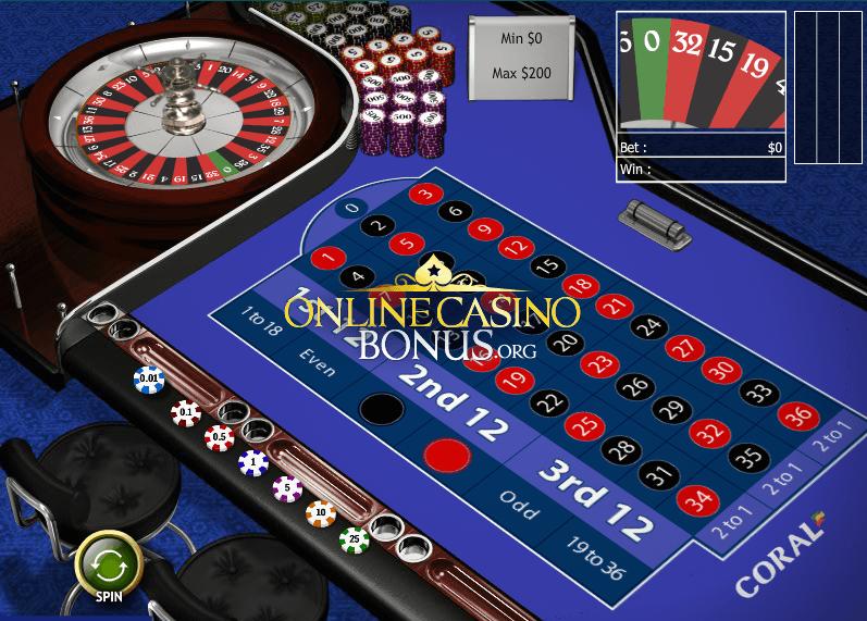casino hohensyburg erfahrung