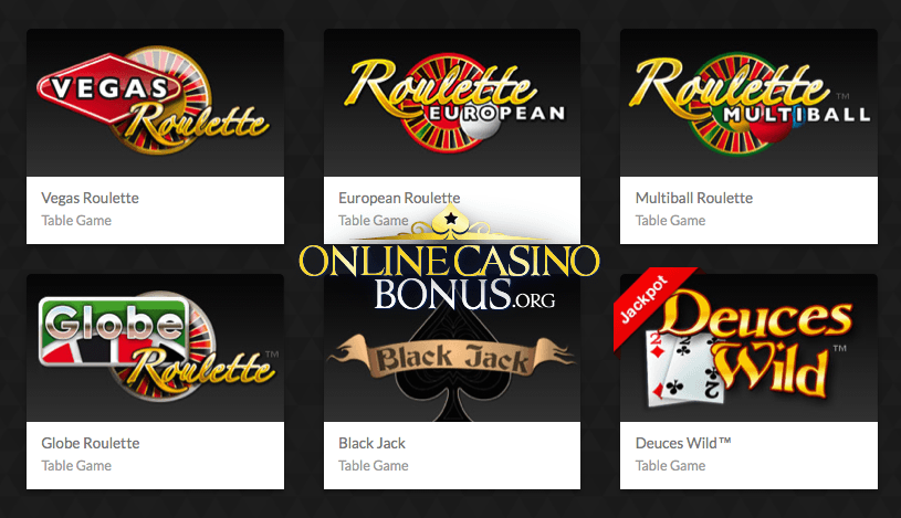 online casino cash sizzling hot free play