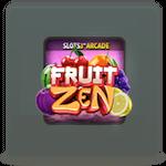 fruit zen 3d slot
