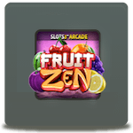 fruit zen 3d slot