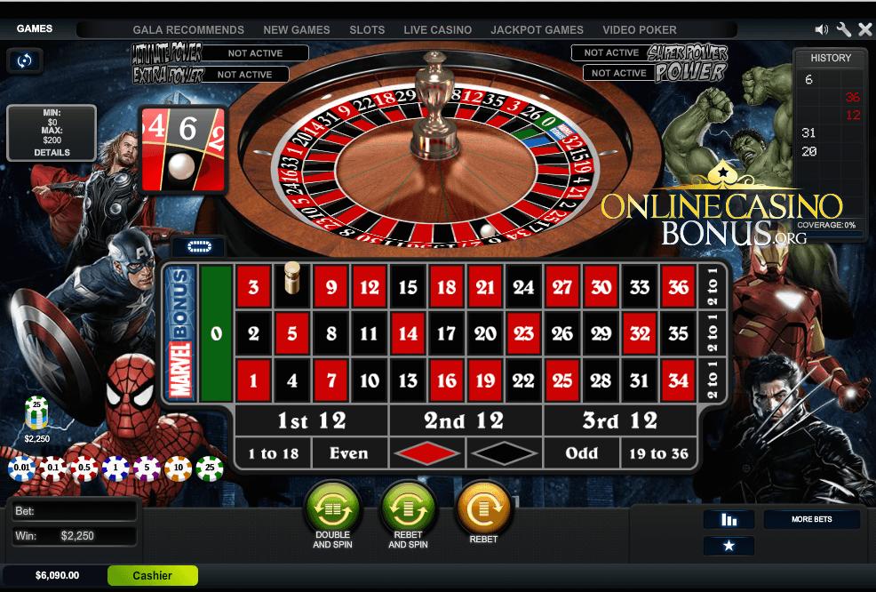 free online bonus slots for fun american poker 2