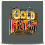 gold factory slot from microgaming