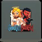 Good Girl Bad Girl betsoft 3 d slot