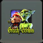 Greedy Goblins BetSoft 3D Slot