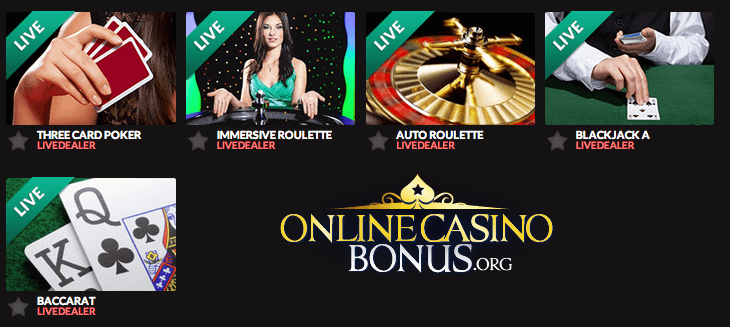online casino signup bonus payment methods