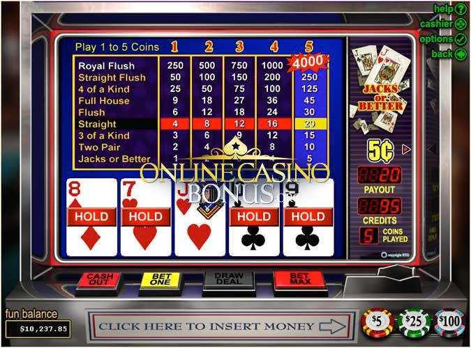 novomatic online casino bock of rar