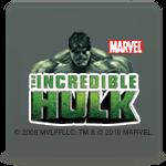 incredible hulk slot from playtech