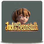 jack and the beanstalk slot from netent