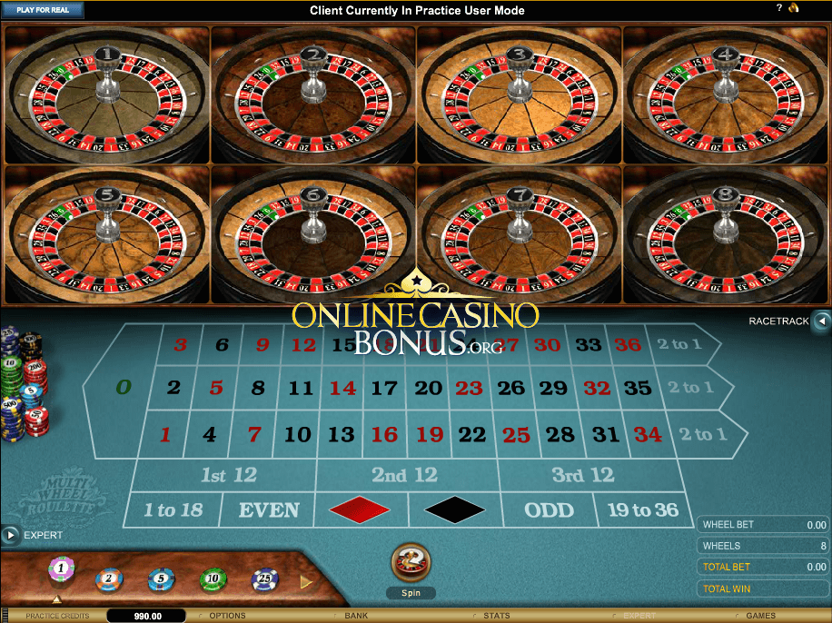 Online Gambling Royal Panda