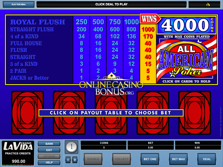 777 casino coupon