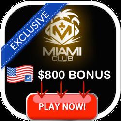 miami club featured