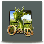 once upon a time slot from betsoft