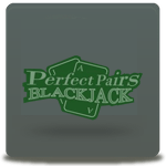 perfect pairs blackjack