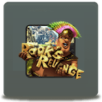 rooks revenge 3d slot from betsoft